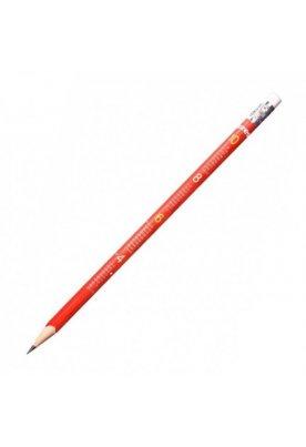 Μολύβι mathimasic με προπαίδεια