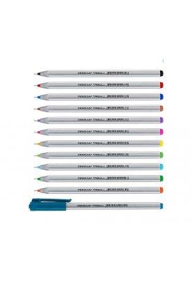 Στυλό Διαρκείας Pensan Triball 1.0 mm