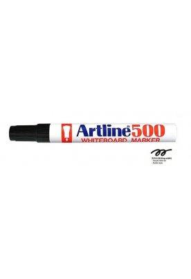 Μαρκαδόρος Πίνακα Artline 500Α