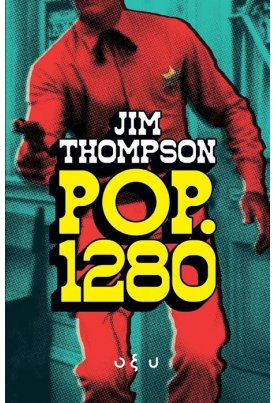 POP. 1280