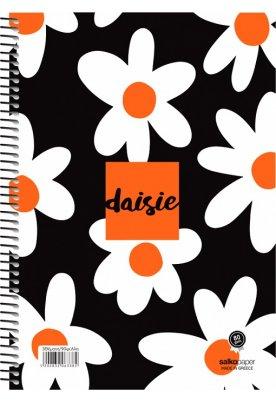 3 Θέματων Daisie