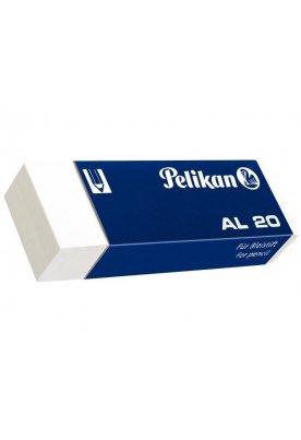 Γόμα Pelikan AL-20