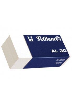 Γόμα Pelikan AL-30