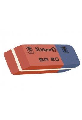 Γόμα Pelikan BR-80