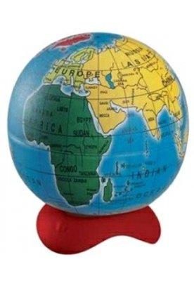 Ξύστρα Maped Globe