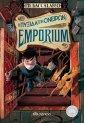 Emporium 2: Η πυξίδα των ονείρων