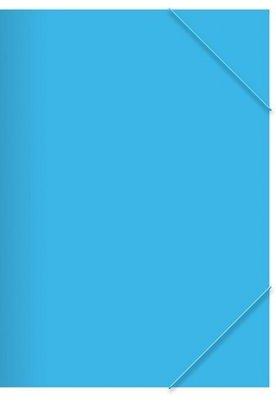 Φάκελος με λάστιχο